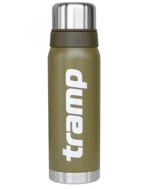 Термос Tramp TRC-031 750ml Olive