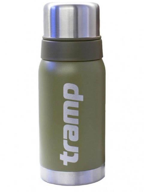 Термос Tramp TRC-030 500ml Olive
