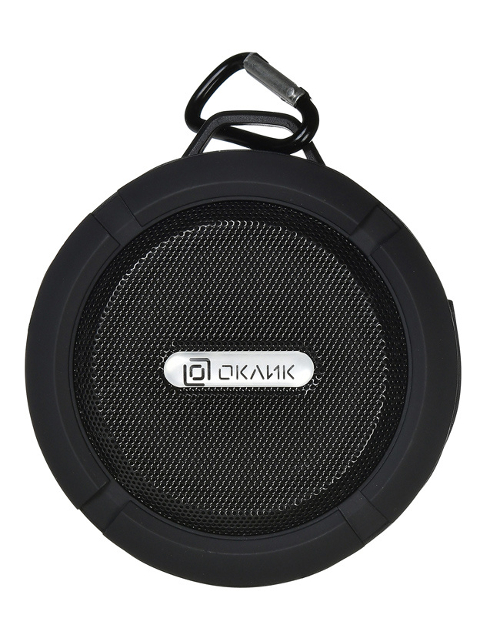 Колонка OKLICK OK-15