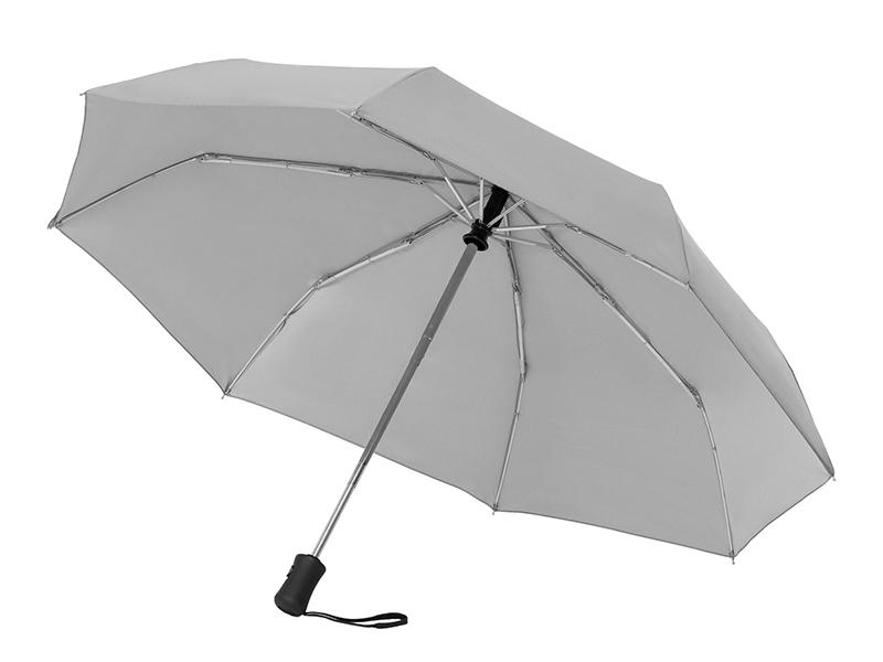 Зонт Molti Manifest 12368.11