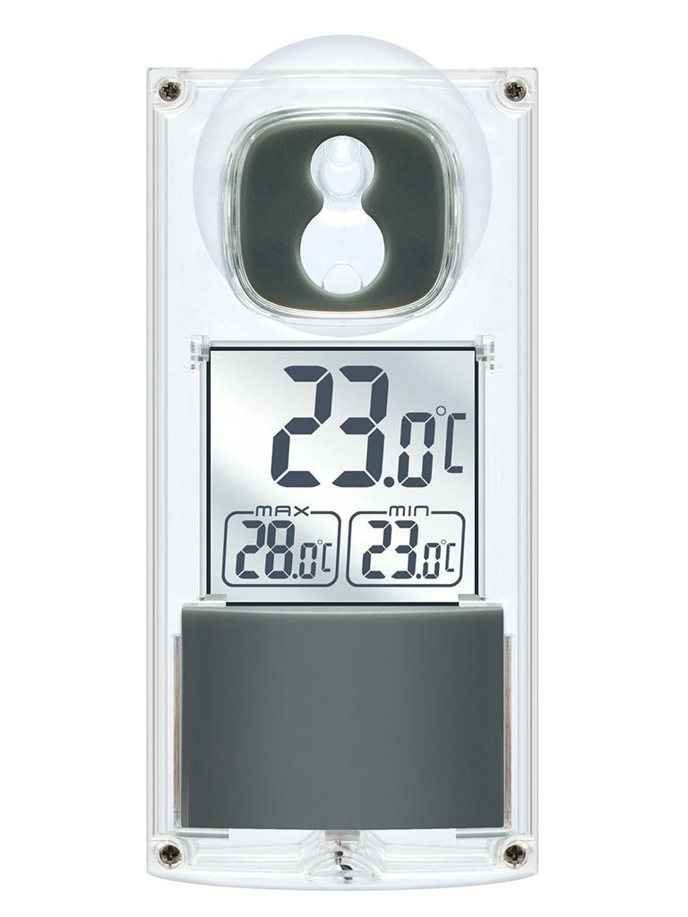 Термометр Bresser 74597
