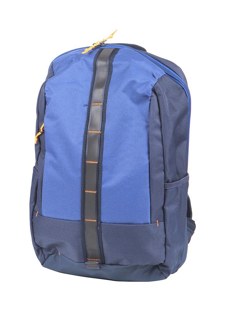Рюкзак HP 15.6-inch Commuter Blue 5EE92AA