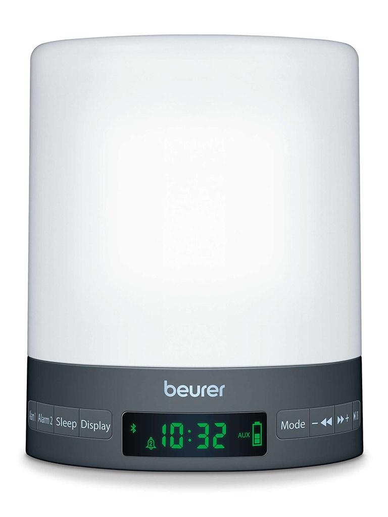 Часы Beurer WL50 589.21