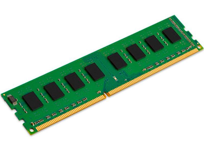 Модуль памяти Crucial CT102464BD186D