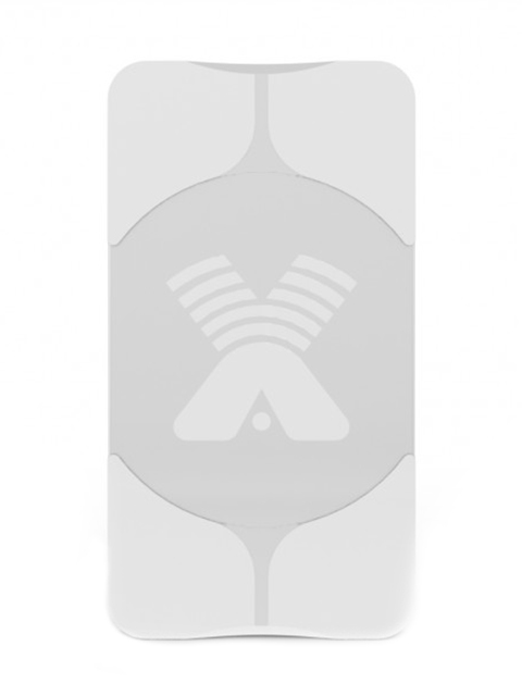 Антенна Антэкс Agata F 2G/3G/4G/WIFI
