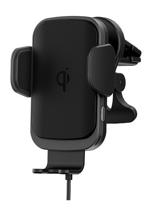 Зарядное устройство Olmio Robo QIs 10W 40213 зарядное