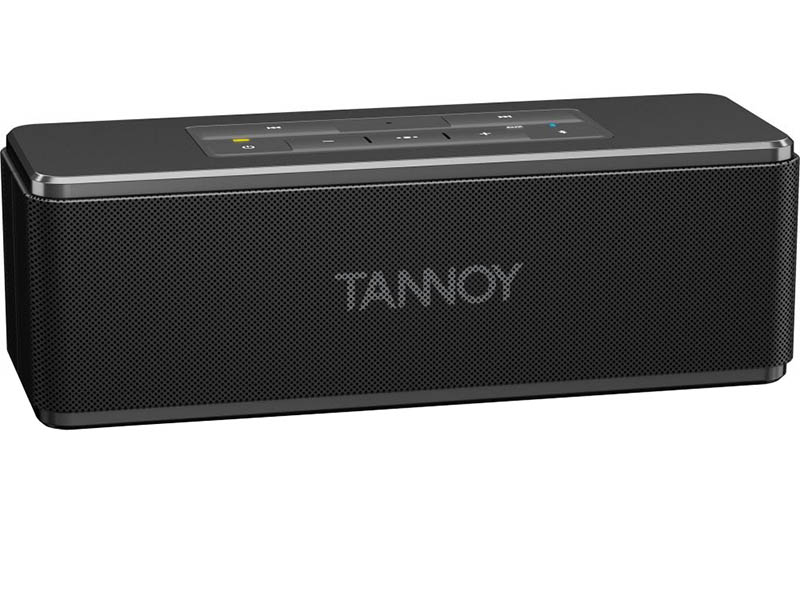 цена на Колонка Tannoy Live Mini Black