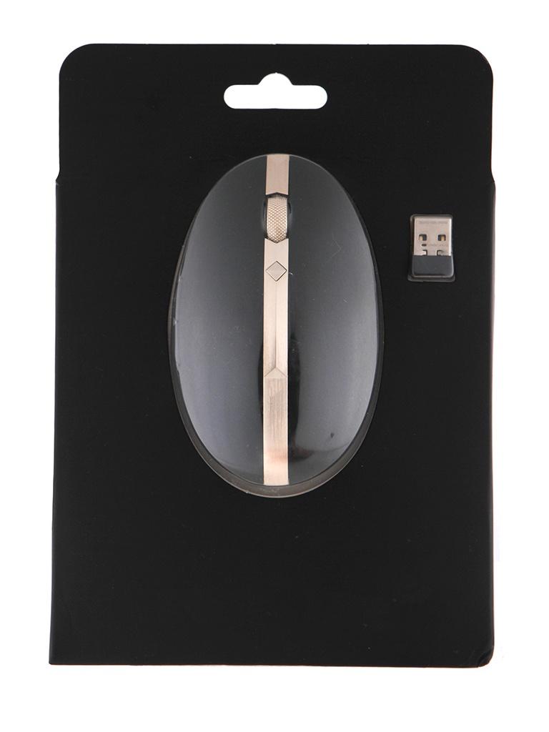 Мышь HP Spectre Rechargeable 700 Blue 4YH34AA мышь беспроводная hp c white spectre mouse 700 4yh33aa abb белый usb bluetooth