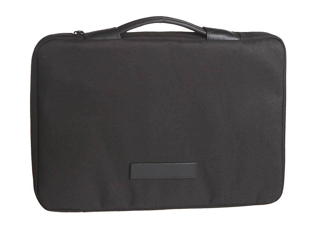 Сумка 15.0-inch HP Envy Urban Sleeve 7XG60AA