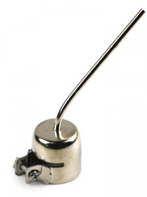 Насадка к термофену Yihua N-3-B