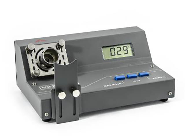 Термометр для фена Yihua YH-196
