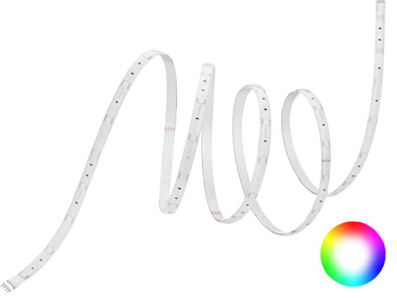 Светодиодная лента VOCOlinc LS2 Smart Wi-Fi Led Light Strip 2m 18374