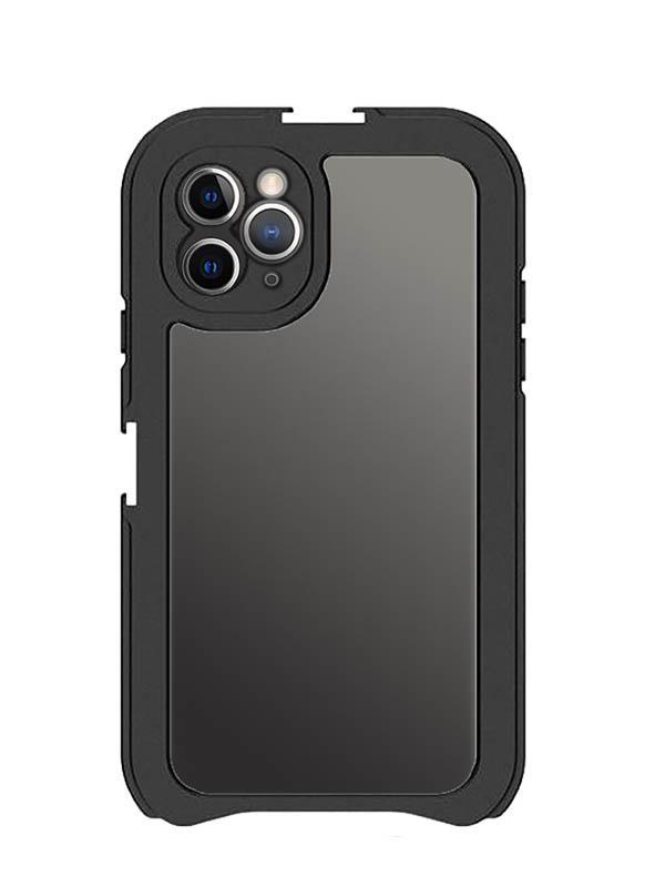 Клетка Ulanzi для iPhone 11 Pro 17958