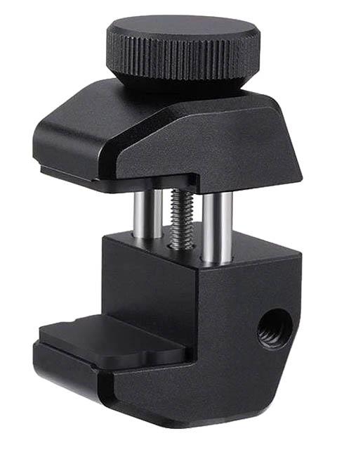 Противовес Ulanzi UURig R022 Camera Stabilizer Counterweight 18864