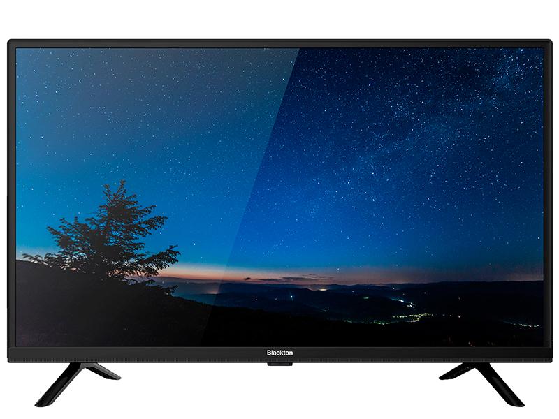 Телевизор Blackton 3203B 32 (2020) Black