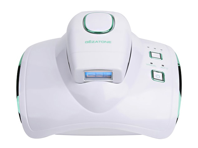 Эпилятор Gezatone IPL E300 1301238