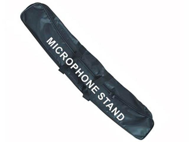 Чехол для микрофонных стоек NordFolk NAP-4114