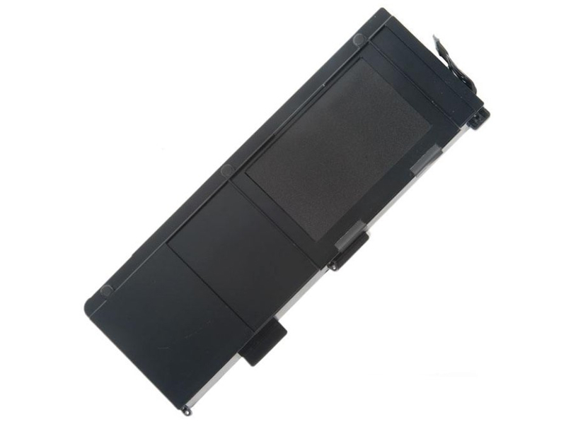 Аксессуар Аккумулятор RocknParts для APPLE MacBook Pro 17 A1297/A1309 Early 2009 Mid - 2010 288690