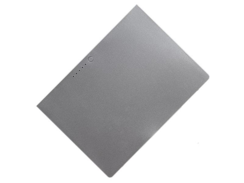 Аксессуар Аккумулятор RocknParts для APPLE MacBook Pro 17 A1151/A1212/A1229/A1261/A1189 Mid 2006 - Late 2008 378325