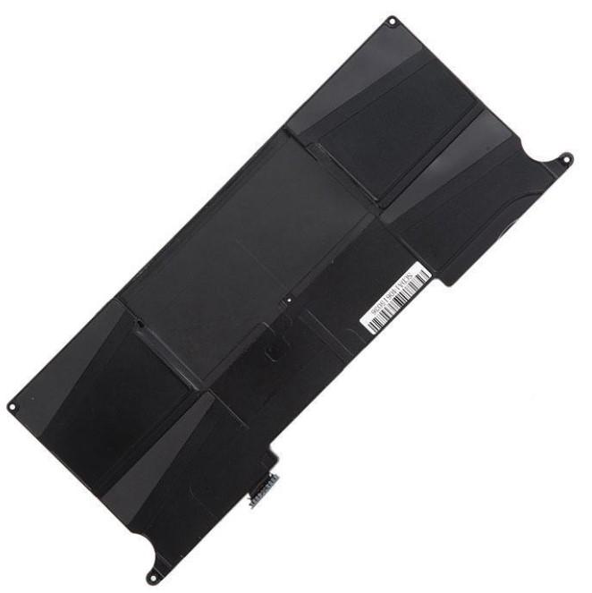 Аксессуар Аккумулятор RocknParts для APPLE MacBook Air 11 A1370/A1465/A1406 Mid 2011 - 2012 378314