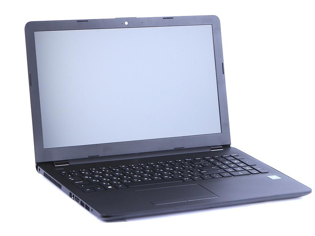 Ноутбук HP 15-ra065ur 3YB54EA Выгодный набор + серт. 200Р!!!(Intel Celeron N3060 1.6 GHz/4096Mb/500Gb/Intel HD Graphics/Wi-Fi/Bluetooth/Cam/15.6/1366x768/Windows 10 64-bit) ноутбук lenovo ideapad 320 15iap 80xr001nrk intel pentium n4200 1 1 ghz 4096mb 500gb no odd intel hd graphics wi fi bluetooth cam 15 6 1366x768 windows 10 64 bit