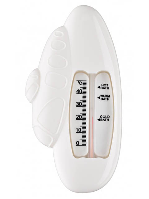 Термометр для воды Roxy-Kids Подводная лодка RWT-002