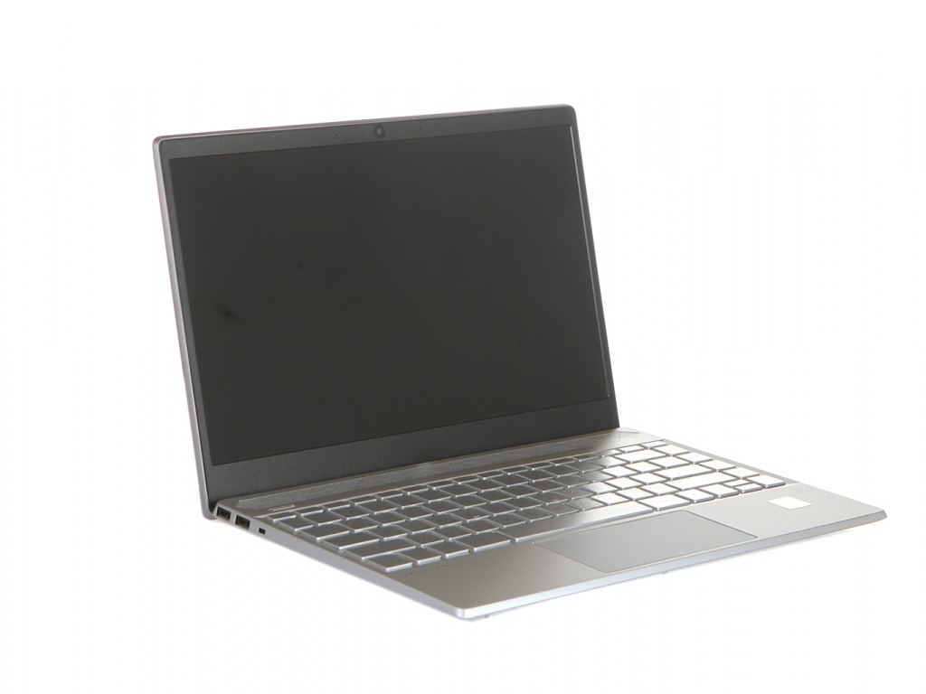 Ноутбук HP Pavilion 13-an1008ur 8NE24EA Выгодный набор + серт. 200Р!!!(Intel Core i5-1035G1 1.0GHz/8192Mb/512Gb SSD/No ODD/Intel HD Graphics/Wi-Fi/Bluetooth/Cam/13.3/1920x1080/Windows 10 64-bit)