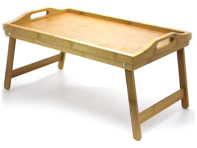 Поднос-столик Катунь 50x30x23cm КТ-СТ-02
