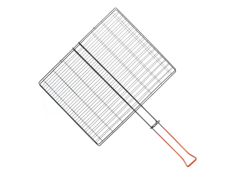 Решетка-гриль PSF Group Guterwahl 40х32cm ZHF-094