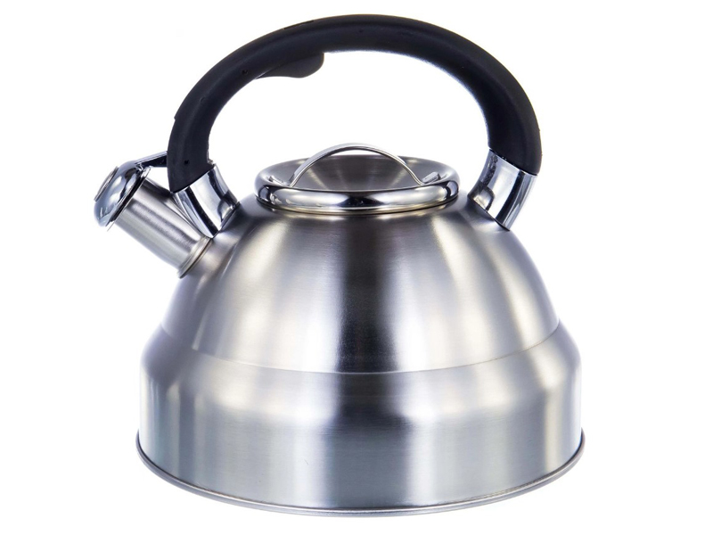 Чайник Guterwahl 3.5L 126-18011