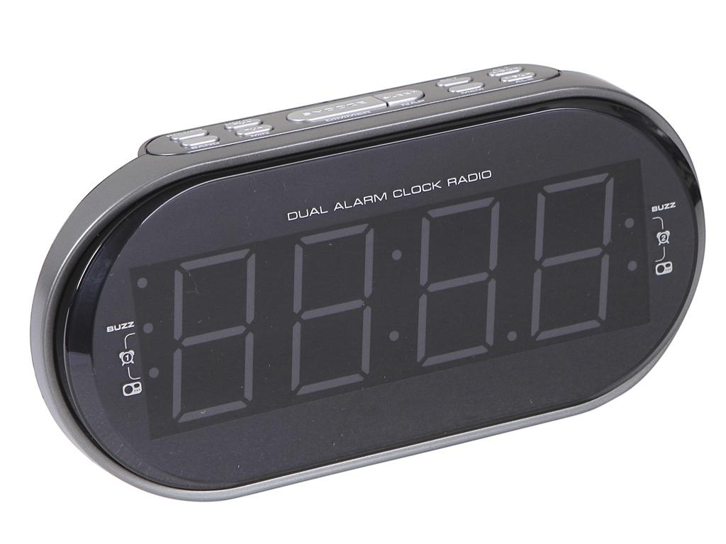Часы Vitek VT-6610