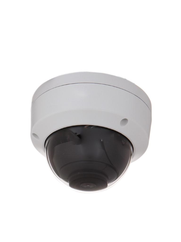 IP камера HiWatch DS-I402 (В) 4mm