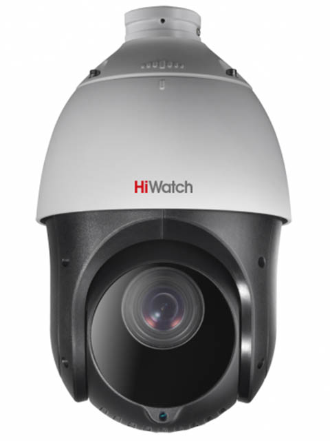 IP камера HiWatch DS-I215