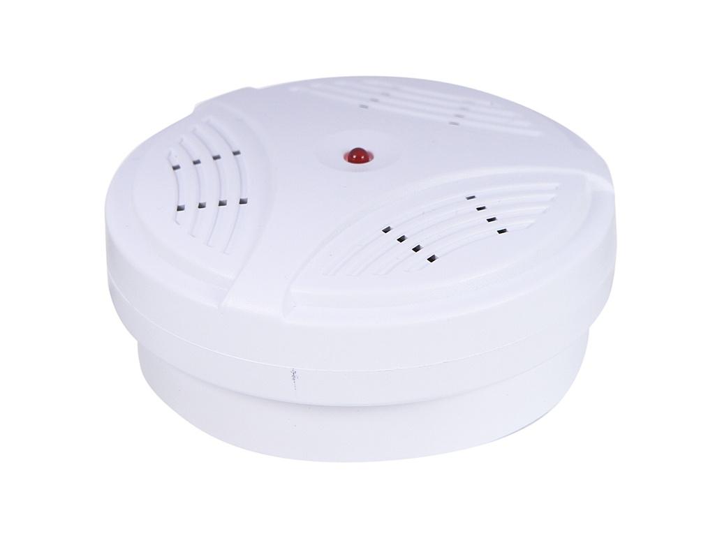 Радиодатчик температуры и влажности ZONT МЛ-745 аксессуар термостат zont h2 wifi climate
