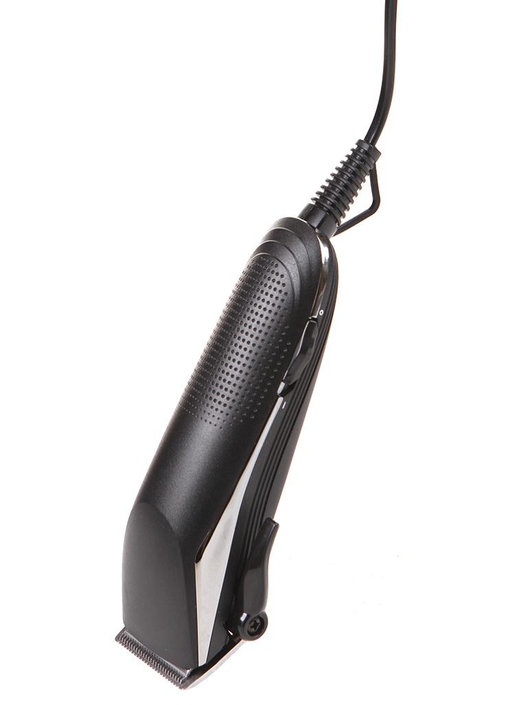 Машинка для стрижки волос Vitek VT-2569 машинка для стрижки vitek vt 2519 bk