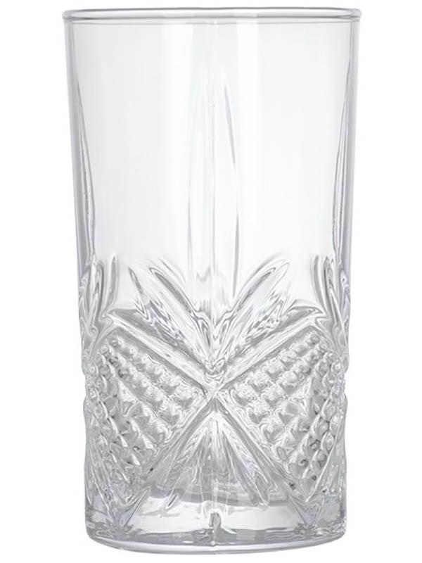 Набор стаканов Luminarc Rhodes 310ml 6шт N9066