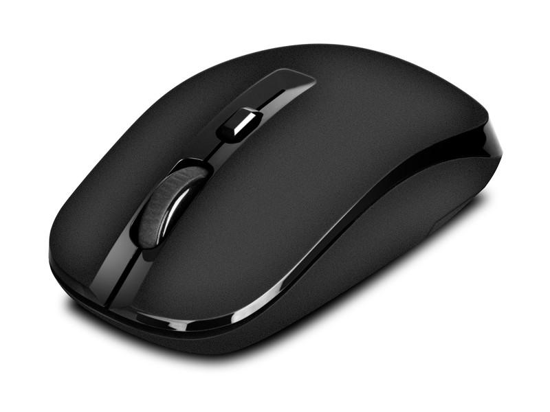 Мышь Sven RX-260W