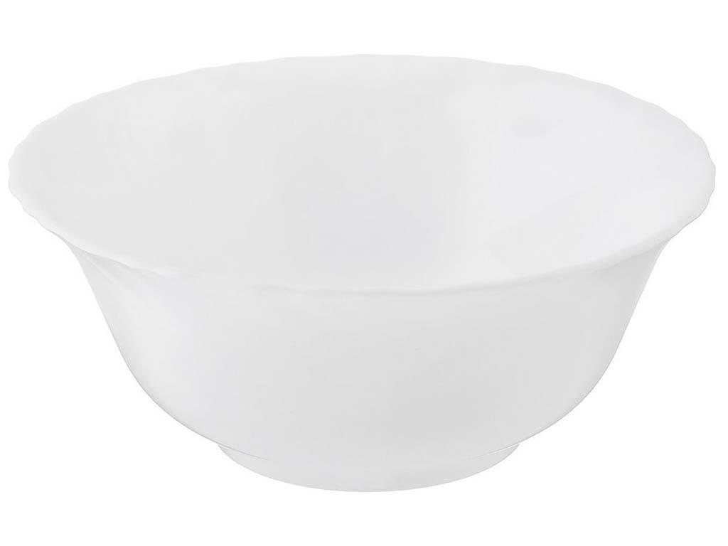 Салатник Luminarc Carine 12cm White H3672 цена 2017
