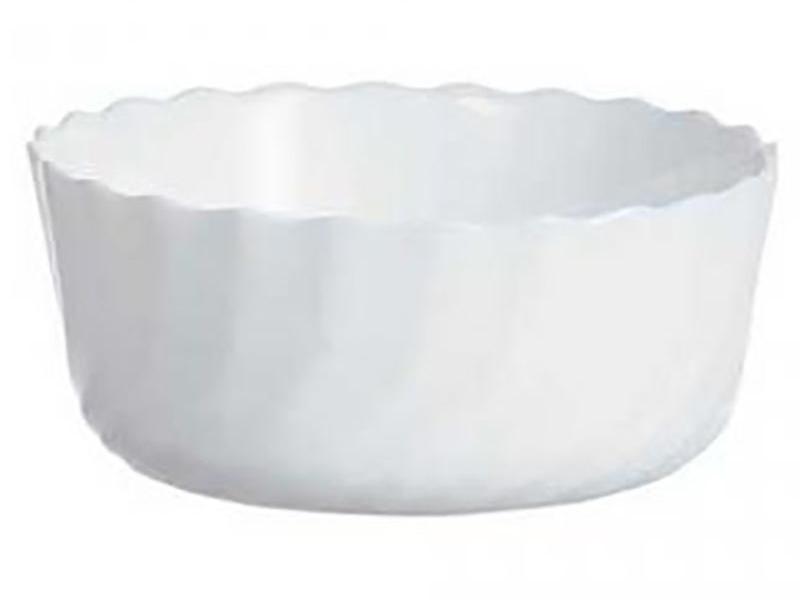 Форма для запекания Luminarc Smart Cuisine Trianon 12cm P4020