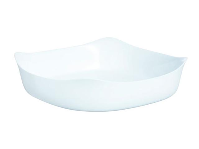 Форма для запекания Luminarc Smart Cuisine 23x23cm P4025