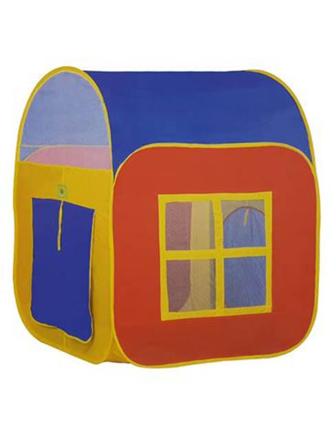Палатка ХэппиЛенд Домик 100161062