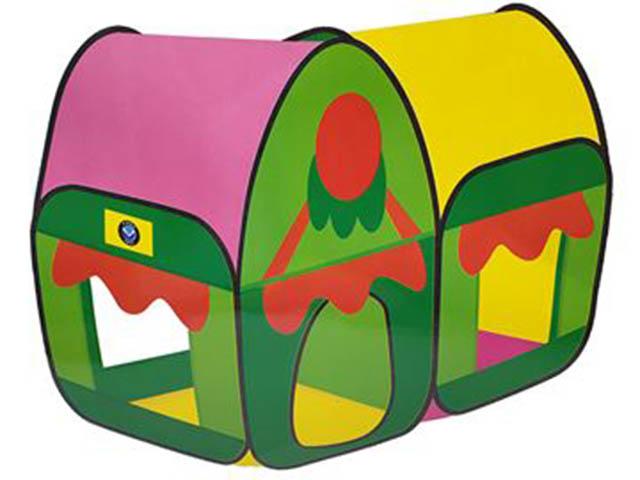 Палатка ХэппиЛенд 100215485