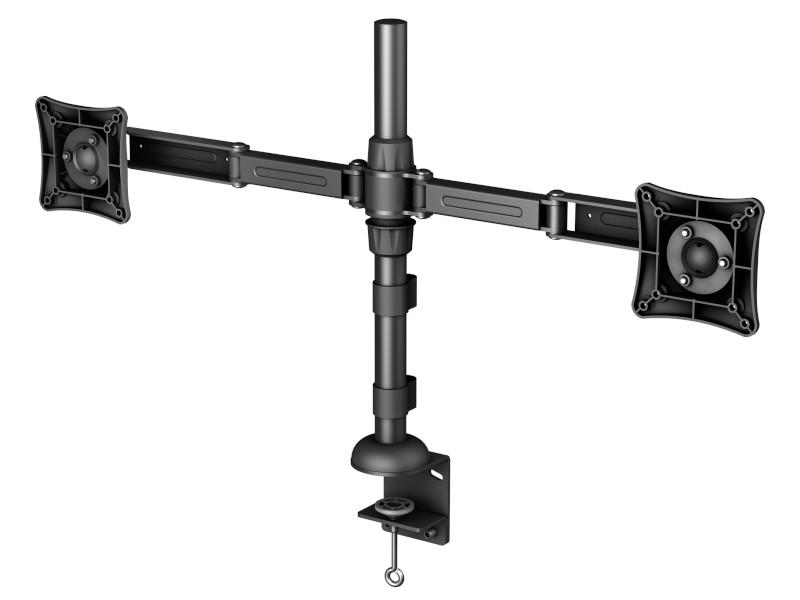 Кронштейн Vobix VX-2646B (2x до 8кг)