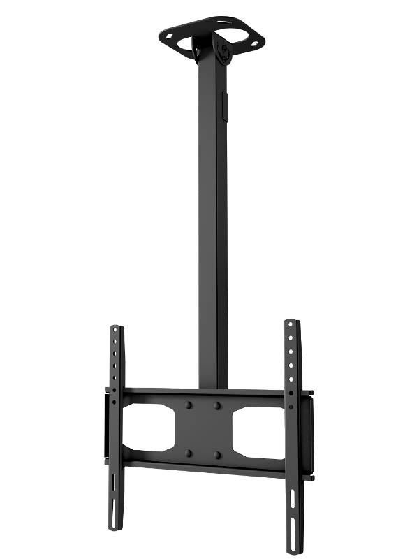 Кронштейн Novigo NV-5505B (до 40кг)