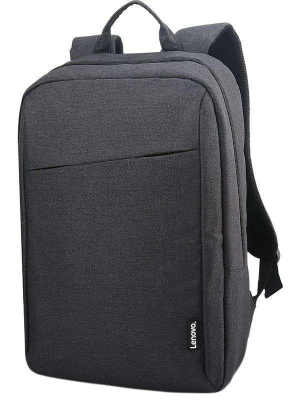 Рюкзак Lenovo 15.6-inch B210 Black GX40Q17225