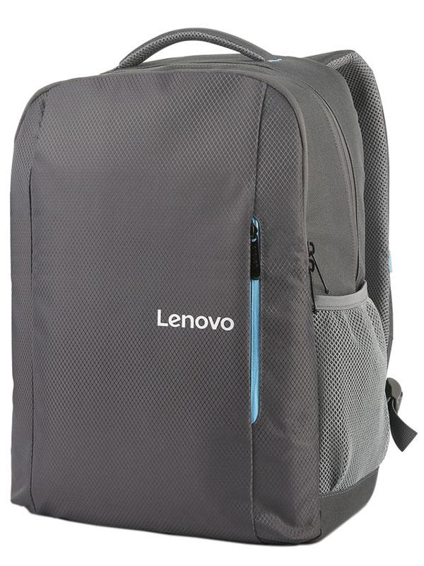 Рюкзак Lenovo 15.6-inch B515 Grey GX40Q75217