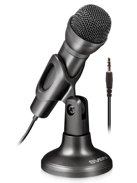 Микрофон Sven MK-500 SV-019051