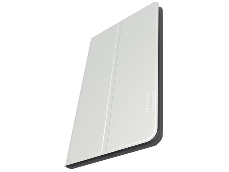 Чехол для Lenovo Tab4 8 Folio Case/Film Grey ZG38C01737