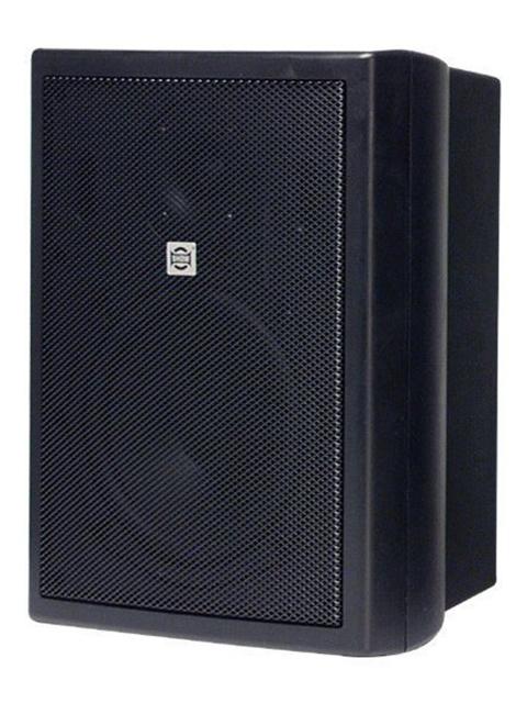 Мегафон SHOW CSB150/CV BK