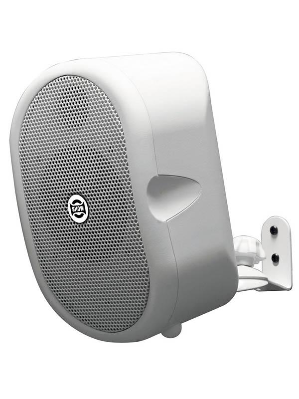Мегафон SHOW CSB-20A/WH